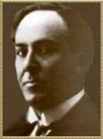 Antonio Machado, Antonio Machado poetry, Secular or Eclectic poetry