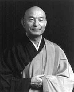 Taizan Maezumi Roshi, Taizan Maezumi Roshi poetry, Buddhist, Buddhist poetry, Zen / Chan poetry,  poetry,  poetry