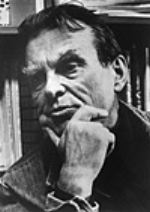 Czeslaw Milosz, Czeslaw Milosz poetry, Secular or Eclectic poetry