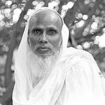 Bawa Muhaiyaddeen, Bawa Muhaiyaddeen poetry, Muslim / Sufi poetry