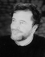 John O'Donohue, John O'Donohue poetry, Christian poetry