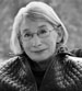 Mary Oliver, Mary Oliver poetry, Secular or Eclectic poetry