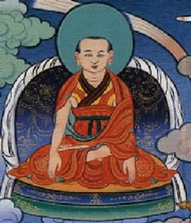 Patrul Rinpoche, Patrul Rinpoche poetry, Buddhist, Buddhist poetry, Tibetan poetry,  poetry,  poetry