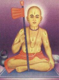 Ramananda, Ramananda poetry, Yoga / Hindu, Yoga / Hindu poetry, Vaishnava (Krishna/Rama) poetry,  poetry,  poetry