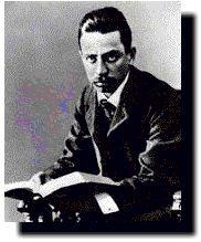 Rainer Maria Rilke, Rainer Maria Rilke poetry, Secular or Eclectic, Secular or Eclectic poetry,  poetry,  poetry,  poetry