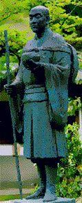 Ryokan, Ryokan poetry, Buddhist, Buddhist poetry, Zen / Chan poetry,  poetry,  poetry