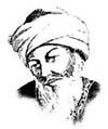 Hakim Sanai, Hakim Sanai poetry, Muslim / Sufi poetry