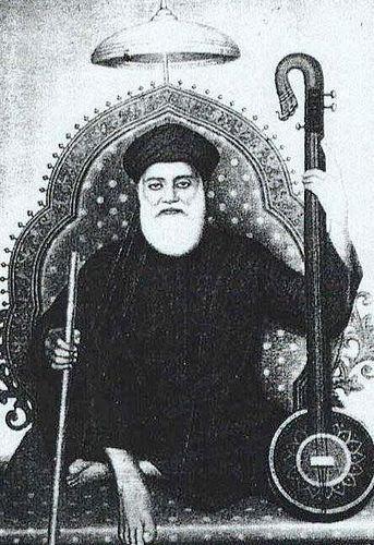 Sachal Sarmast, Sachal Sarmast poetry, Muslim / Sufi, Muslim / Sufi poetry,  poetry,  poetry,  poetry