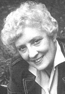 May Sarton, May Sarton poetry, Secular or Eclectic poetry