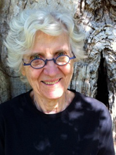 Pat Schneider, Pat Schneider poetry, ,  poetry,  poetry,  poetry,  poetry