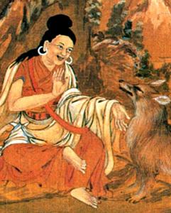 Shabkar (Shabkar Tsogdruk Rangdrol), Shabkar (Shabkar Tsogdruk Rangdrol) poetry, Buddhist, Buddhist poetry, Tibetan poetry,  poetry,  poetry