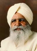 Darshan Singh, Darshan Singh poetry, Sikh, Sikh poetry,  poetry,  poetry,  poetry