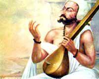 Surdas, Surdas poetry, Yoga / Hindu, Yoga / Hindu poetry, Vaishnava (Krishna/Rama) poetry,  poetry, Sikh poetry