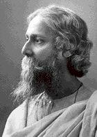 Rabindranath Tagore, Rabindranath Tagore poetry, Yoga / Hindu, Yoga / Hindu poetry,  poetry,  poetry,  poetry
