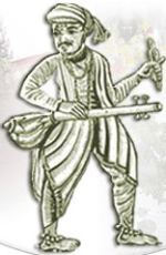 Tukaram, Tukaram poetry, Yoga / Hindu poetry