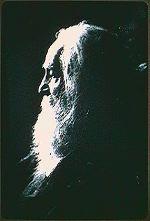 Walt Whitman, Walt Whitman poetry, Secular or Eclectic poetry