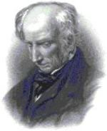 William Wordsworth, William Wordsworth poetry, Secular or Eclectic poetry