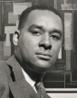 Richard Wright, Richard Wright poetry, Secular or Eclectic poetry