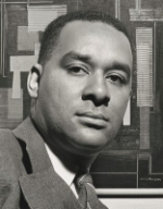 Richard Wright, Richard Wright poetry, Secular or Eclectic, Secular or Eclectic poetry,  poetry,  poetry,  poetry
