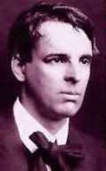 William Butler Yeats, William Butler Yeats poetry, Secular or Eclectic poetry