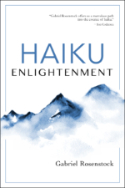 Haiku Enlightenment, Gabriel Rosenstock